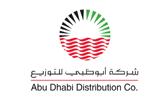 Abu Dhabi Distribution Co.