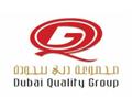 Dubai Quality Group