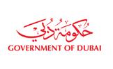 Government Of Dubai