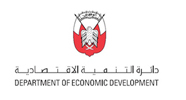 Department Of Economic Development