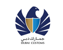 Dubai Customs