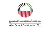Abu Dhabi Distribution Co.