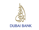Dubai Bank