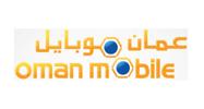 Oman Mobile