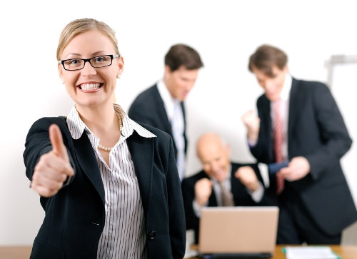 Motivation In Call Centers