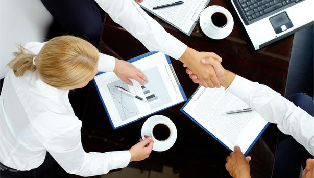 Basic Negotiation Skills