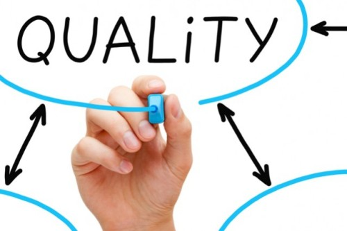 Quality In Call Centers