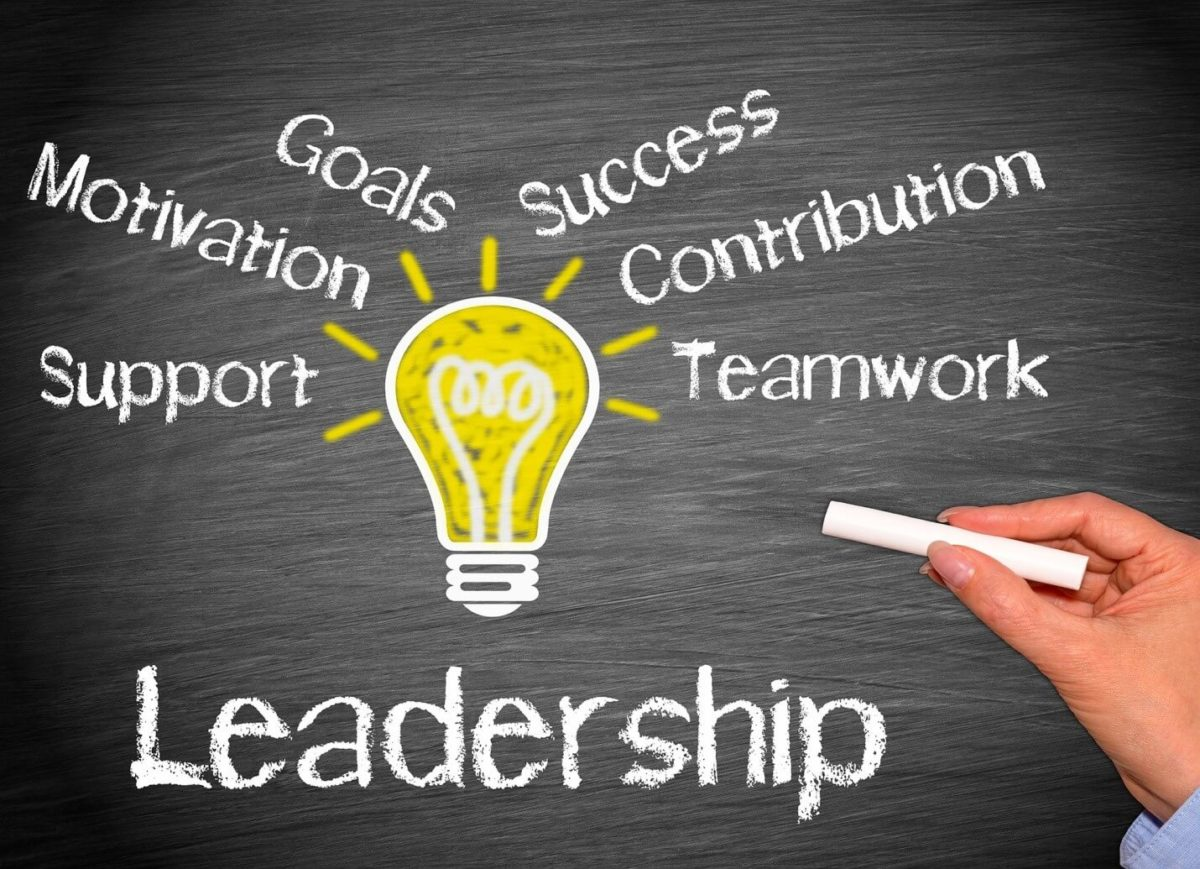 Leadership skills training is a boon to any organisation
